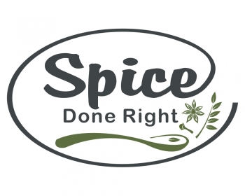 Spice Done Right