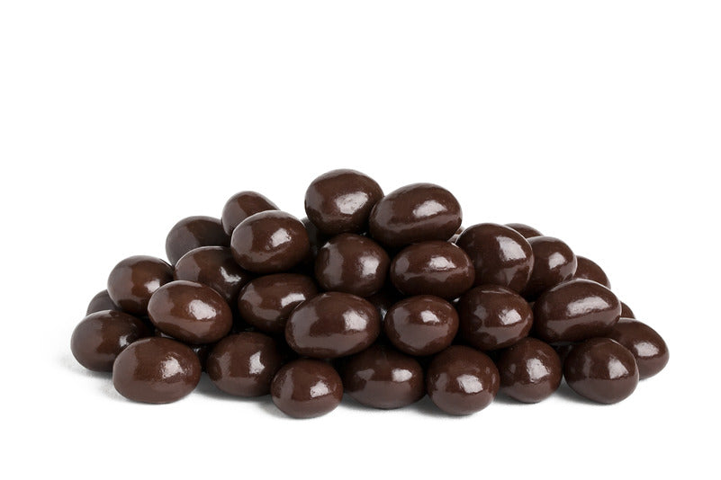 Bulk Coffee Beans, Dark Chocolate