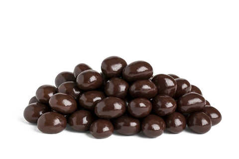 Coffee Beans, Dark Chocolate (15 oz)