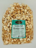 Kettle Corn, Caramel (7 oz)