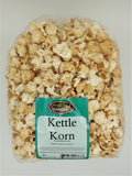 Kettle Corn (7 oz)