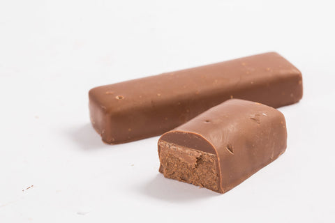 Truffle Bars, Milk Chocolate (24 ct)