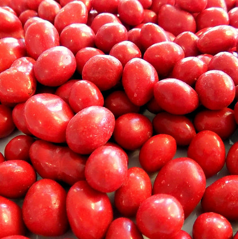 Boston Baked Beans (per 1 lb)