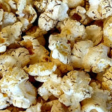 Popcorn, Pop Zero (per 6 oz. bag)