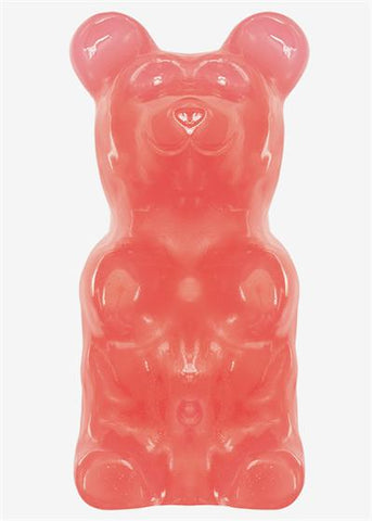 World's Largest Gummy Bears, 5lbs.