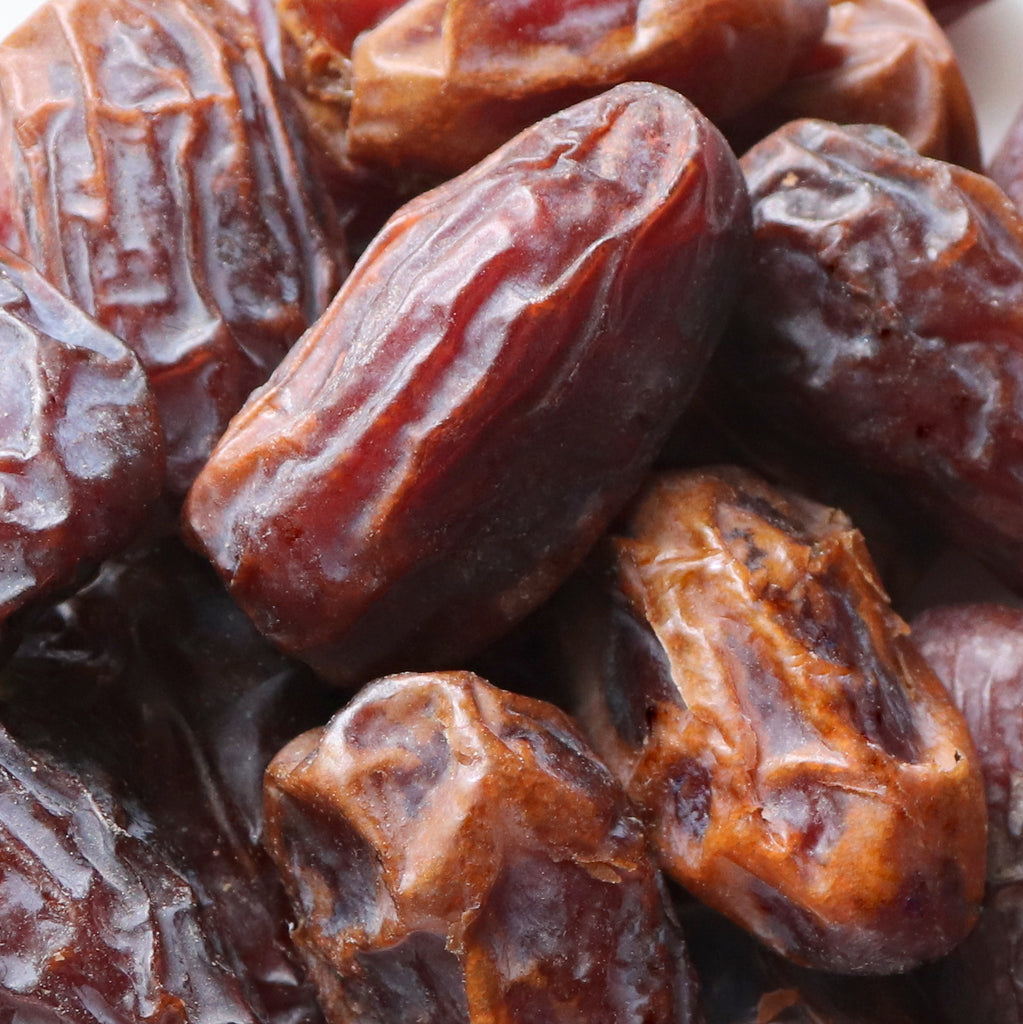 Medjool Dates (per 1 lb)