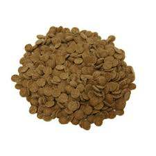 Bulk Milk Chocolate Wafers (Bel Lactee Belgian) (50 lbs)