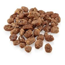 Pecan, Praline Pieces (14 oz)