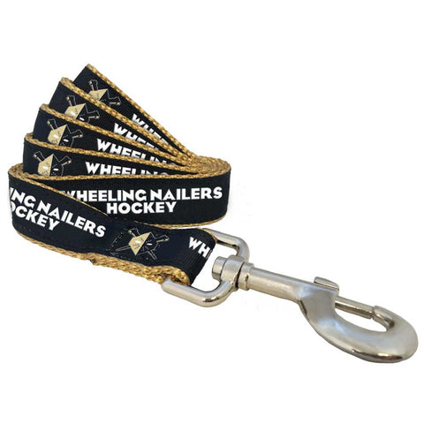All Star Dogs Nailers Pet Leash
