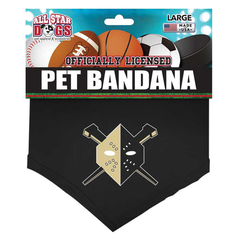 All Star Dogs Nailers Pet Bandana