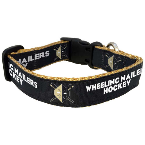 All Star Dogs Nailers Pet Collar