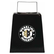 Nailers Cow Bell