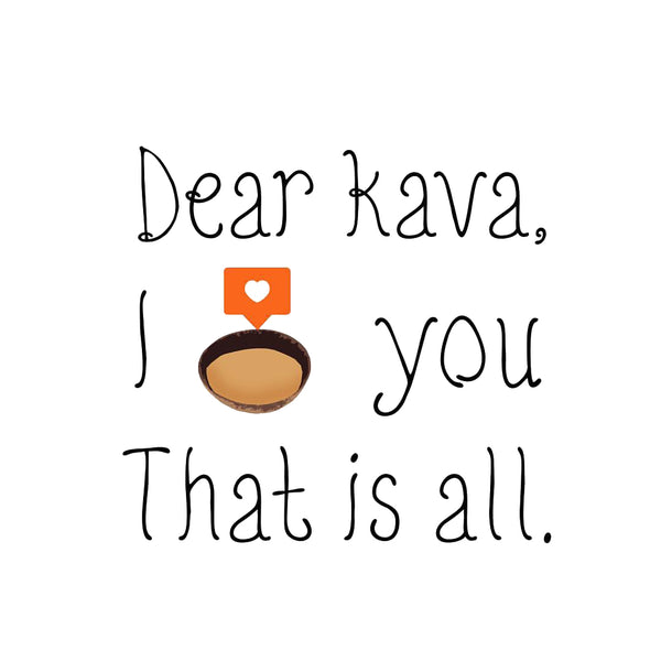 Best 100+ Kava Root Drink Sayings