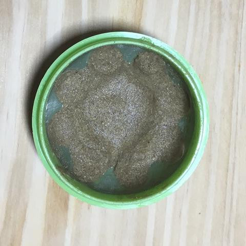 AluBall Kava Maker vs Micronized Kava - Kavafied