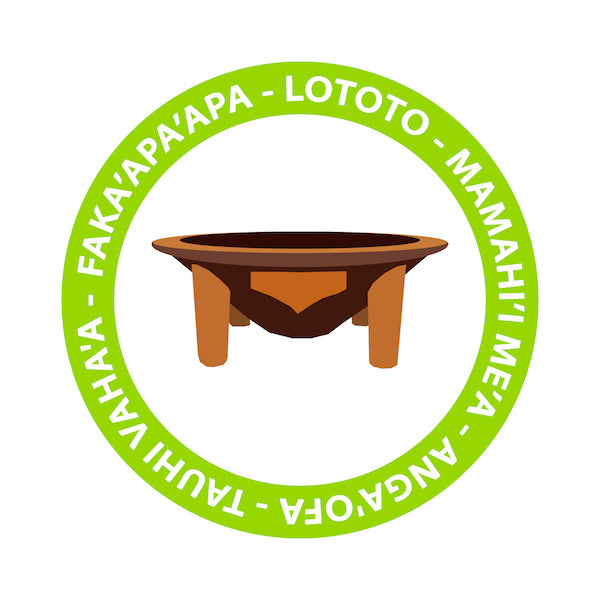 An Open Letter To The Online Kava Enthusiast Community