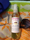 After-Sun Repair Oil