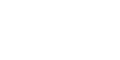 Steel City Apparel