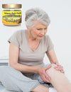 Salmon Collagen Fish Powder For Effective Arthritis Treatment
