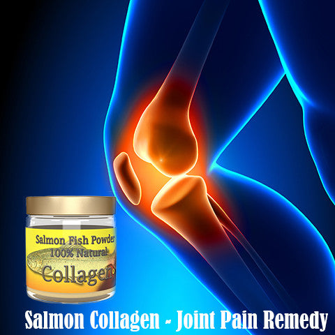 Why Perform A Rheumatoid Arthritis Treatment with Collagen | Salmon Collagen