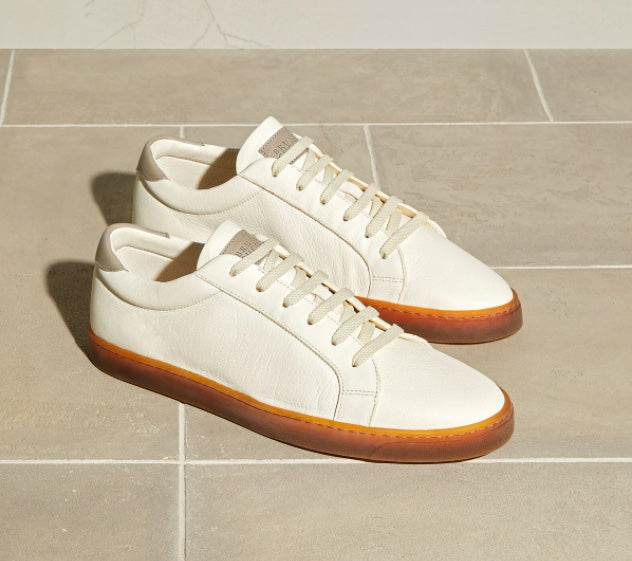 Sneaker Fashion | Spring 2021 New Arrivals