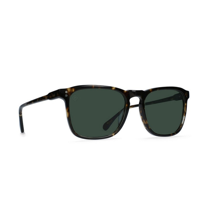 Raen | Wiley S217 Square Sunglass - GARYS