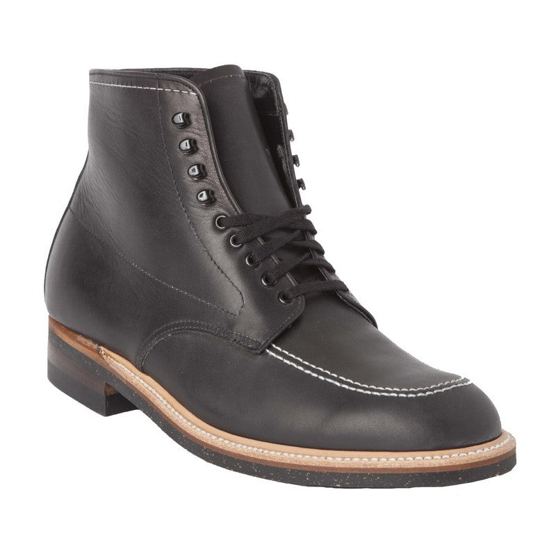 Alden Shoes | 401 Work Boot - GARYS