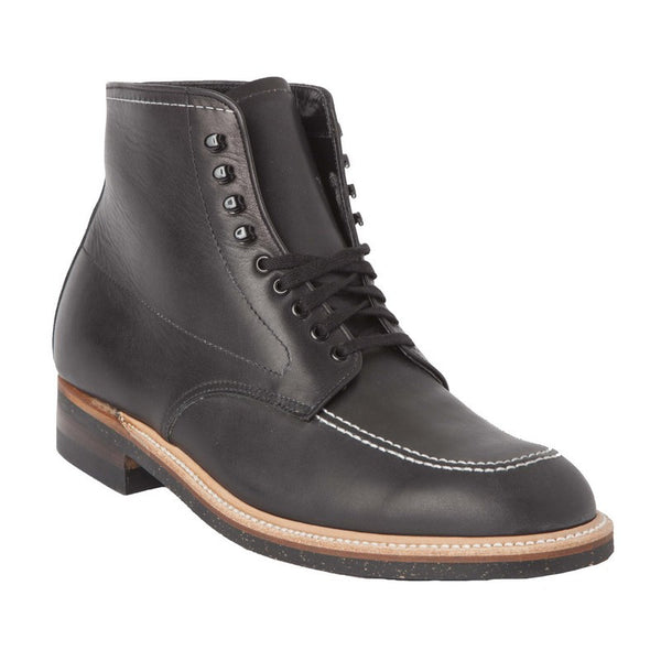 Alden Shoes | 401 Work Boot
