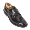 Alden Shoes | 9901 Genuine Shell Cordovan - GARYS