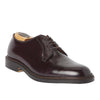 Alden Shoes | 990 Genuine Shell Cordovan - GARYS