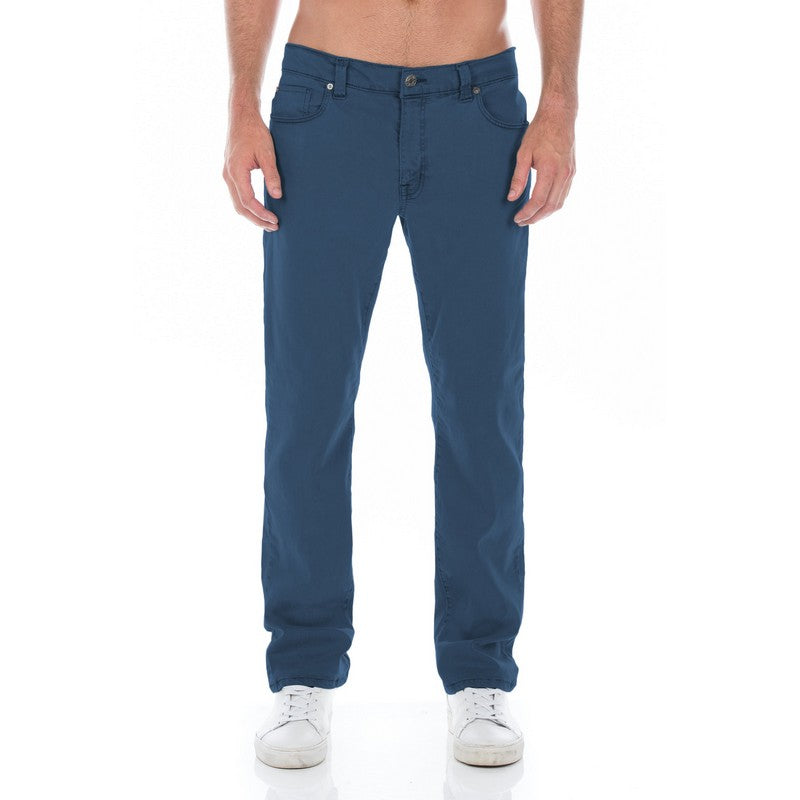 Fidelity Denim | Jimmy Lumina Twill - GARYS