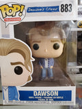 DAWSON DAWSON'S CREEK #883 FUNKO POP