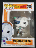 MECHA FRIEZA DRAGON BALL Z #605 FUNKO POP