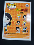 VIDEL DRAGON BALL Z #528 FUNKO POP