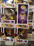 Taz space jam movies #414 funko pop