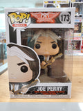 JOE PERRY AEROSMITH ROCKS FUNKO POP #173