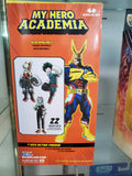 ALL MIGHT My Her Academia Funimarion Action Figure