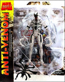 Anti Venom marvel Select