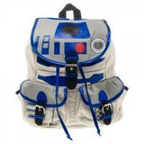 star wars knack sack bag