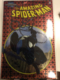Amazing Spider-Man #300  chromium 1998
