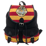 Harry Potter knack sack bag