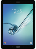 "Samsung Galaxy Tab S2 9.7"" 32GB (AT&T) - Refurbished"