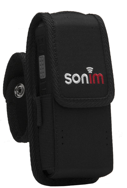 Sonim Rugged Pouch Saturn Wireless