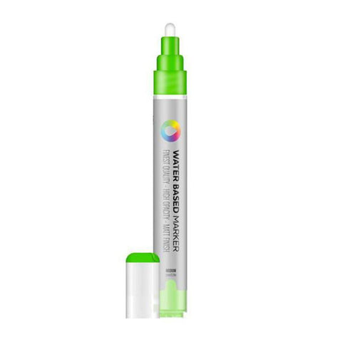 MTN Water Based Marker - Medium 5mm