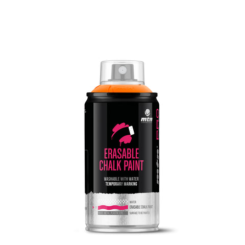 MTN PRO Erasable Chalk Paint 150ml