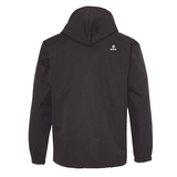 MTN Lightweight Jacket