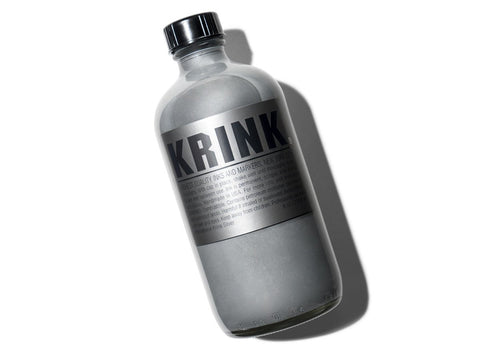 All Krink Products