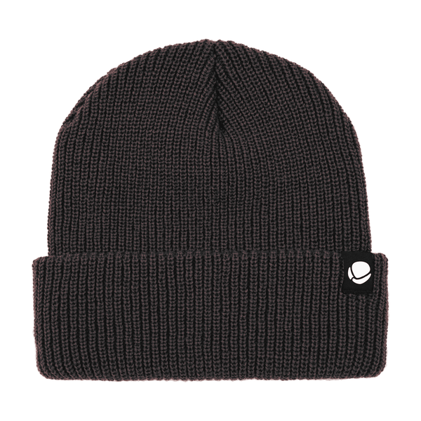 MTN Beanie - Grey | Spray Planet