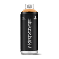 MTN Hardcore Spray Paint - Baobab Brown (HRV-248)