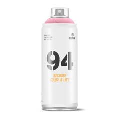 MTN 94 Spray Paint - Chewing Gum (9RV-193)