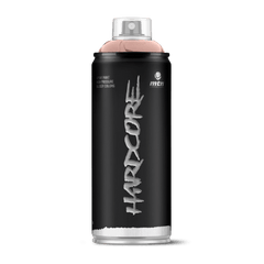 "MTN Hardcore Spray Paint - <div style=""color:black;"">Copper</div>"